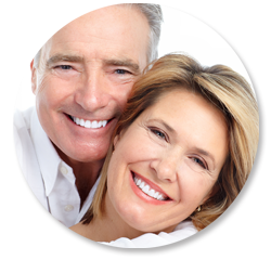 Teeth Whitening Asheville Dentist Dr Toth